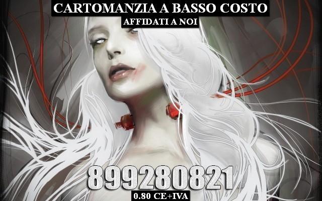 Women-Fantasy-Art-White-Hair-640x400