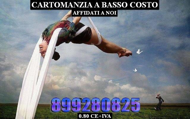 yoga-in-volo1-640x400